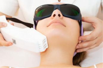 Laser Skin Care Rockford