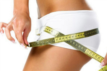 Weight Loss Rockford