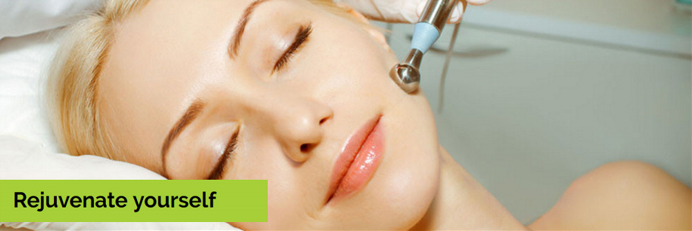 Complimentary Laser Skin Care Consultation Rockford