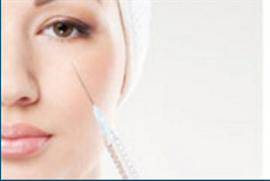 Best Collagen Treatments Rockford