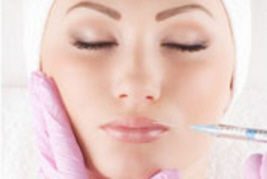 Collagen Treatment Rockford